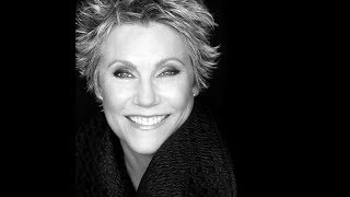 Anne Murray   -   Now And Forever ( sub español )