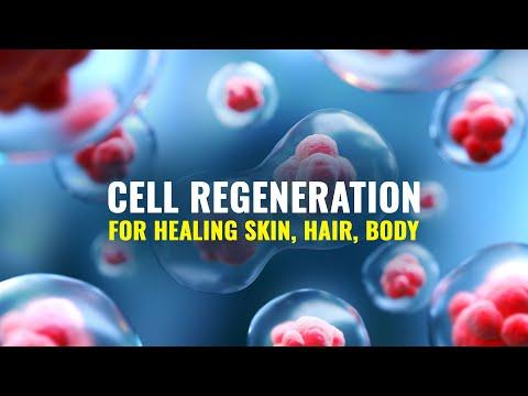 Quello che è la dermatite atopic siccome sono mostrati su pelle