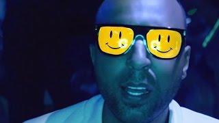 Arash - Tekoon Bede (Official Video)