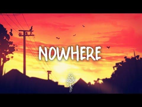 Nowhere - Clean Bandit , Rita Ora , KYLE