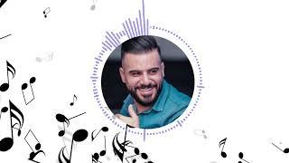 تحميل و مشاهدة Eyad Tannous 2020 cover george wassouf اياد طنوس وصلة جورج وسوف MP3