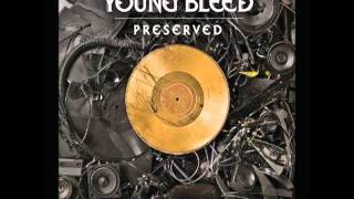 Young Bleed *How Ya Do Dat Again (Feat. Tech N9ne And Brotha Lynch Hung)