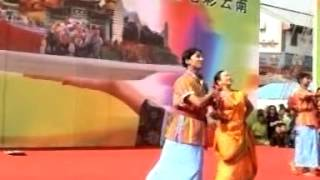 Amar Maijja Bhai