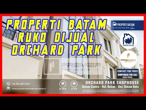 mp4 Real Estate Batam, download Real Estate Batam video klip Real Estate Batam