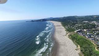Newport Drone DJI phantom 3 1080p 60fps