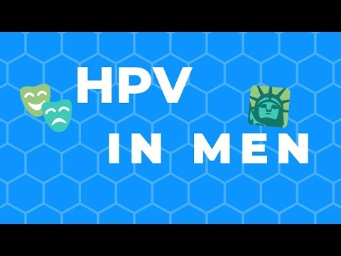 Hpv that causes throat cancer
