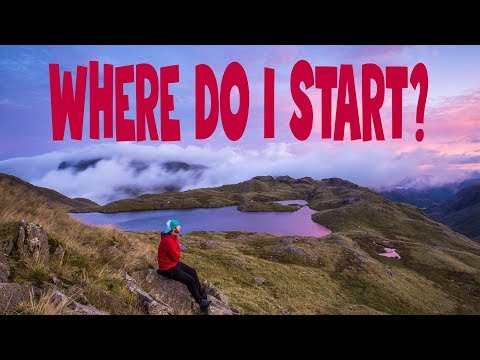 , title : 'My Monthly Income & Where to Start a Travel Photography Career
