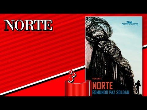 Literatorios #003 - Norte
