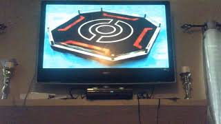Playing Pokémon Rumble Demo On The Wii ( Part 1 ).