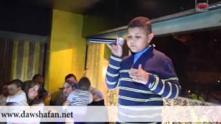 اغاني طرب MP3 يوسف فرج ... يغني لـ محمد قنديل _ تلات سلامات تحميل MP3
