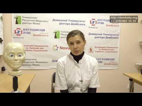 Нано ботокс для лица отзывы врачей косметологов