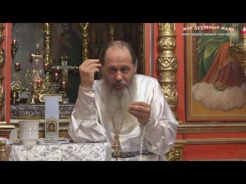 Анастасии узорешительнице молитвы