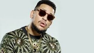 AKA Drops THE WORLD IS YOUR`S