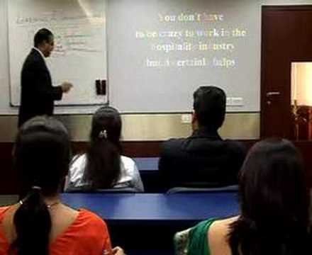 UEI Global Corporate Training at its Rohini, New Delhi (India) Campus   Uploaded by UEIGlobal on Dec 02, 2007   Uei Global Education, New Delhi