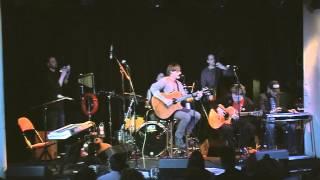 Video Marek Dusil Blend - Ocean