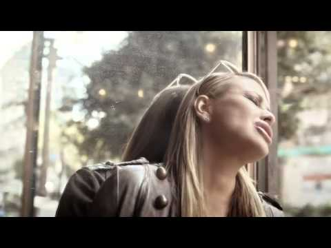 Anastacia - Best Of You (OFFICIAL VIDEO)