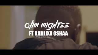 Olim Ft Dablixx _GHETTO DREAMS (official video)