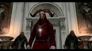 8 Best Games Where The Illuminati Secretly Rule The World
