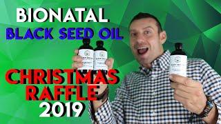 150 real reviews of BioNatal BSO