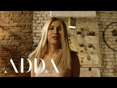Adda - Am grija de noi Video