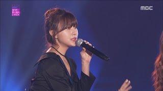 [HOT] Apink - Remember, 에이핑크 - 리멤버 Korean Music Wave In Fukuoka 20160911