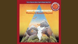 "Video thumbnail of ""Mahavishnu Orchestra - Eternity's Breath, Pt. 2"""