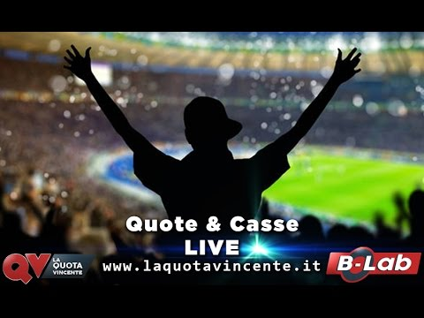B-Lab Live #Euro2016 #AUTHUN