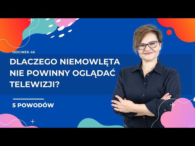 Video Pronunciation of Oglądaj in Polish