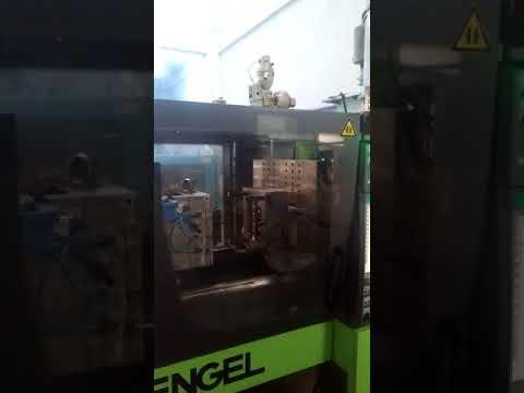 Engel Victory 500/120 P71227040