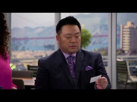 Young & Hungry 5.12 (Clip)