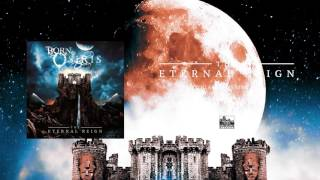 BORN OF OSIRIS - Bow Down