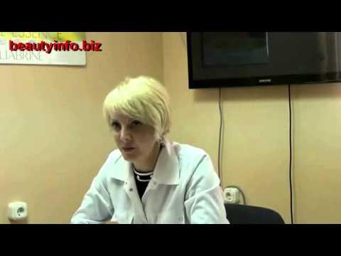 Программы на 2015 по лечению гепатита с