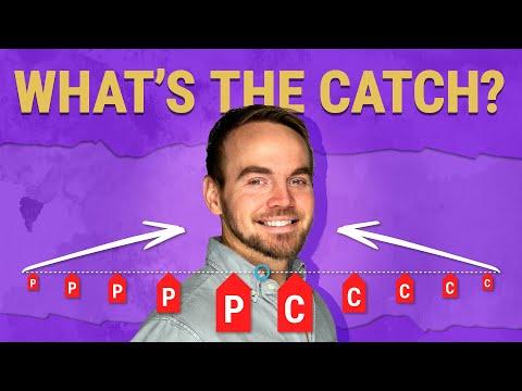 Earnings in the euro network