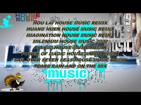 mp4 House Musik Hou Lai, download House Musik Hou Lai video klip House Musik Hou Lai