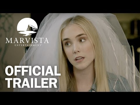 Bridal Boot Camp - Official Trailer - MarVista Entertainment