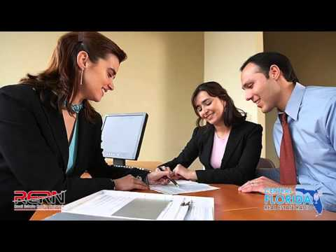 mp4 Insurance Agent Titles, download Insurance Agent Titles video klip Insurance Agent Titles