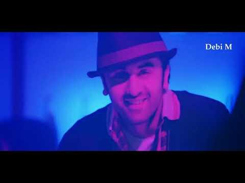 Bailamos -- Enrique Iglesias(HD)