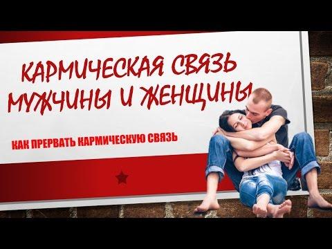 Гороскоп на июль для россии