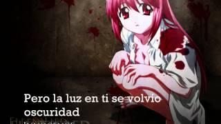 Apocalyptica ft Lacey Sturm ~ Broken Pieces (Sub.español)