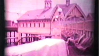 preview picture of video 'Margate and Ramsgate Kent,  United Kingdom 1962'