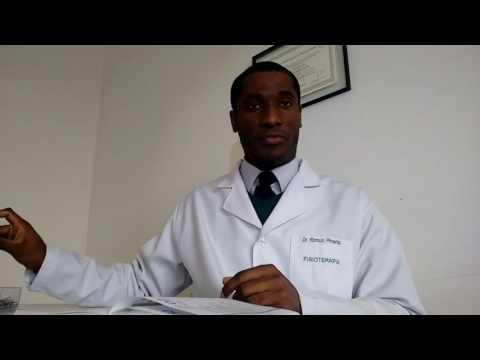 Il trattamento della prostatite Dikul