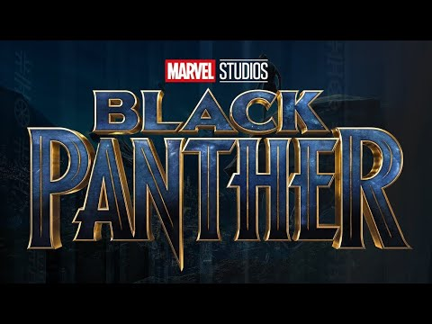 Black Panther Movie Marvel Studios Black Panther World Premiere