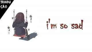 Gnash   I'm So Sad (traduçãolegendado)