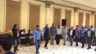 تحميل اغاني محمد فخر الدين - افراح ال الشلبي 19/01/2017 MP3