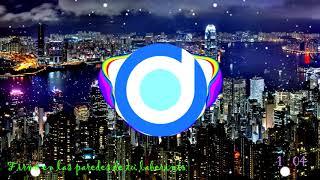 Luis Fonsi - Despacito 緩緩 ft. JJ Lin {Mandarin Version} [NIGHTCORE]