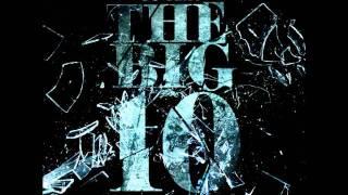 50 Cent - Shootin' Guns (ft. Kidd Kidd) (Prod. By Dj Khalil)