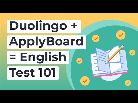 Duolingo English Test 101: What to Expect and How to Prepare ...