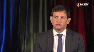 Directorul general al BVB: Îmi este teamă de o amendă din partea Consiliului Concurenţei