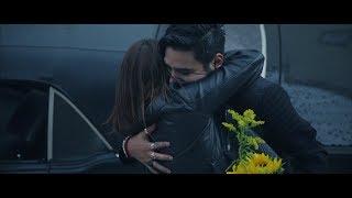 Christianvib - Detalles Finos (Video Oficial)