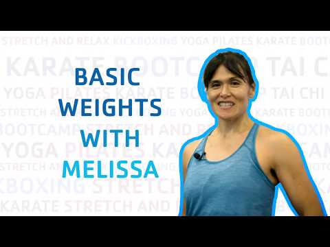 Pierdere în greutate spray oral